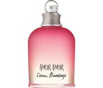 Damendüfte Amor Amor L'Eau Flamingo Eau de Toilette Spray