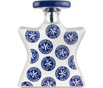 Unisexdüfte Sag Harbor Eau de Parfum Spray