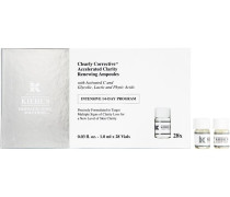 Seren & Konzentrate Clearly Corrective Accelerated Clarity Renewing Ampoules 28 x