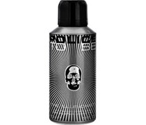 Herrendüfte To Be The Illusionist Deodorant Spray