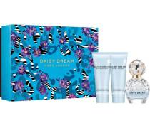 Daisy Dream Geschenkset Eau de Toilette Spray 50 ml + Shower Gel 75 ml + Body Lotion 75 ml