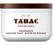 Original Shaving Soap