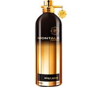 Unisexdüfte Gewürze Spicy AoudEau de Parfum Spray