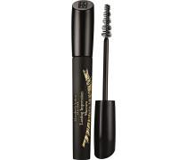 Make-up Augen Lasting Impression Mascara Black