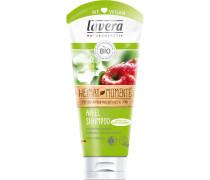 Haarpflege Shampoo Apfel-Shampoo