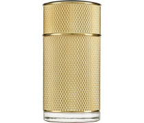 Icon Absolute Eau de Parfum Spray