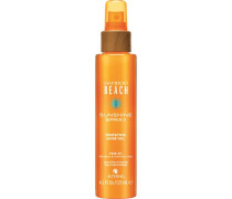 Bamboo Kollektion Beach Sunshine Spray
