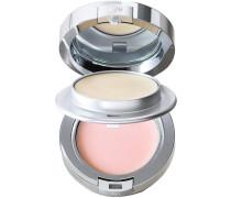 Hautpflege Augen- & Lippenpflege Anti-Aging Eye & Lip Perfection à Porter