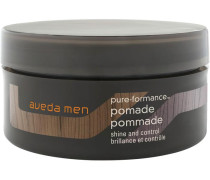 Hair Care Styling Pure-Formance Pomade