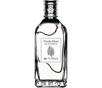 Damendüfte Vicolo Fiori Eau de Toilette Spray