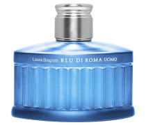 Herrendüfte Blu di Roma Uomo Eau de Toilette Spray