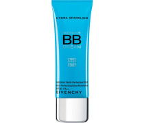 Hautpflege HYDRA SPARKLING BB Creme Nr. 02 Medium