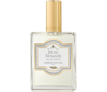 Herrendüfte Musc Nomade Eau de Parfum Spray