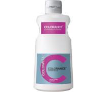 Color Colorance Cover Plus Developer Lotion