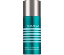 Herrendüfte Le Mâle Deodorant Spray