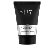 Herrenpflege Men's Active Moisturizer After Shave