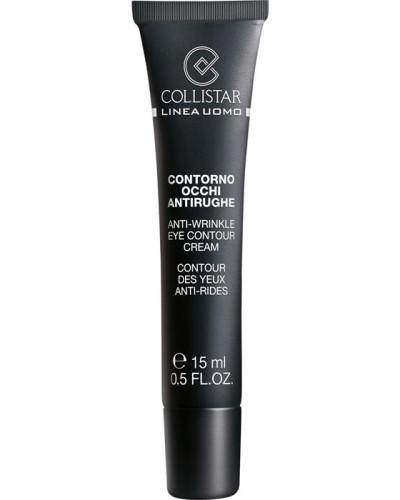 Herrenpflege Anti-Wrinkle Eye Cream