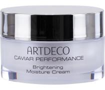 Pflege Caviar Essential Brightening Moisture Cream