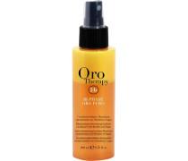 Oro Puro Therapy Bi-Phase Conditioner