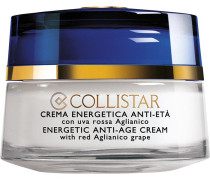 Anti-Age Energetic Cream