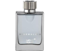 Herrendüfte Starwalker Eau de Toilette Spray