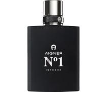 No.1 Intense Eau de Toilette Spray