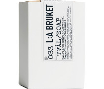 Seife Nr. 83 Bar Soap Sage/Rosemary/Lavender
