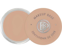 Make-up Augen Makeup Base