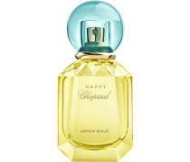 Happy Lemon Dulci Eau de Parfum Spray