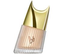 Daring Woman Eau de Parfum Spray