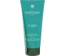 Haarpflege Astera Fresh Beruhigendes Shampoo