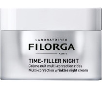 Gesichtspflege Time-Filler Night