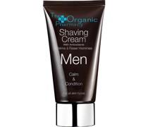 Herrenpflege Men Shaving Cream