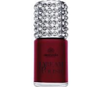 Pflege Dream Line Luxury Lack Rouge Noir