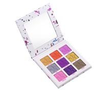 Lidschatten Eyeshadow Palette Mini Breaker