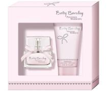 Damendüfte Precious Moments Geschenkset Eau de Toilette Spray 20 ml + Cremedusche 75 ml