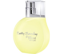 Damendüfte Pure Pastel Lemon Eau de Toilette Spray