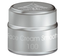 Pure Perfection 100 N Face Cream Smooth