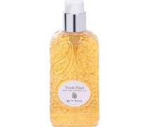 Damendüfte Vicolo Fiori Shower Gel