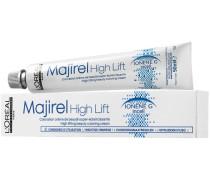 Haarfarben & Tönungen Majirel Majirel High Lift Beige