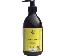 Collections Lemongrass & Cedarwood Conditioner