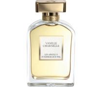 Unisexdüfte Les Absolus Vanille Charnelle Eau de Parfum Spray