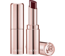 Make-up Lippenstift L'Absolu Mademoiselle Shine Nr. 420 French Appeal