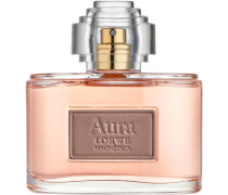 Damendüfte Aura  Magnética Eau de Parfum Spray