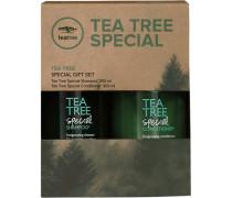 Haarpflege Tea Tree Special Special Gift Set Tea Tree Special Shampoo 300 ml + Tea Tree Special Conditioner 300 ml