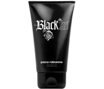 Black XS Shower Gel