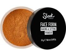 Teint Make-up Highlighter Face Form Baking & Setting Powder