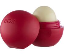 Pflege Lippen Pomegranate Raspberry Lip Balm