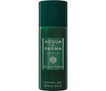 Herrendüfte Colonia Club Deodorant Spray
