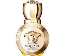 Eros pour Femme Eau de Parfum Spray